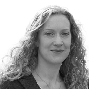 Dr Catherine Elton