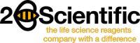 2B Scientific Qkine Distributior UK Ireland and Nordics