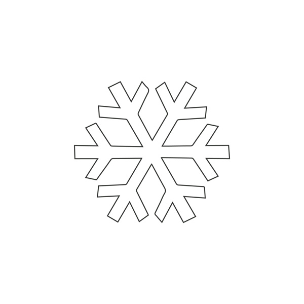 freeze aliquots at -20 or -80